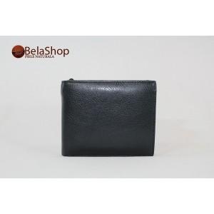 portofel-623-black